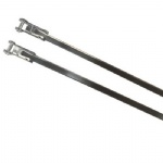 MF Stainless Steel Cable Tie