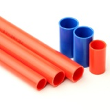 PVC Cable Tube(Hard)